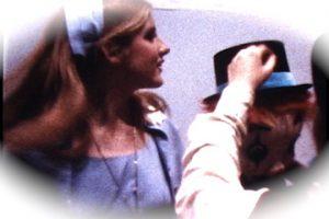 'Lili' in Carnival 1975