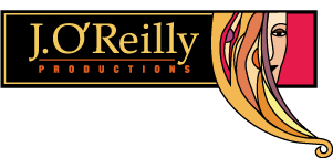 J. O'Reilly Productions, Cultural Arts and Blog