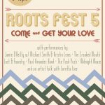 RootsFest_2014_(light)