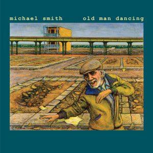 OldManDancing-Smith