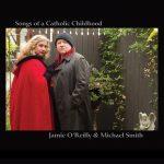 Songs_of_a_Catholic_Childhood