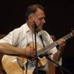 Paul guitar