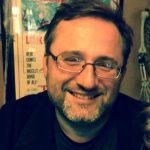 Mark Piekarz