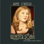Wintersongs_-_Front_Cover (1)