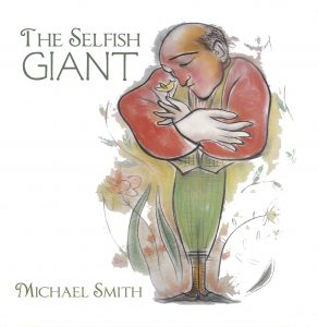 Selfish Giant Cover (final)