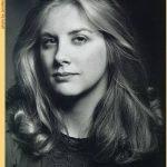 Jamie, 1984